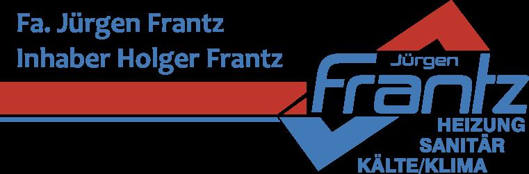 Fa. Jürgen Frantz e.K. Inhaber Holger Frantz